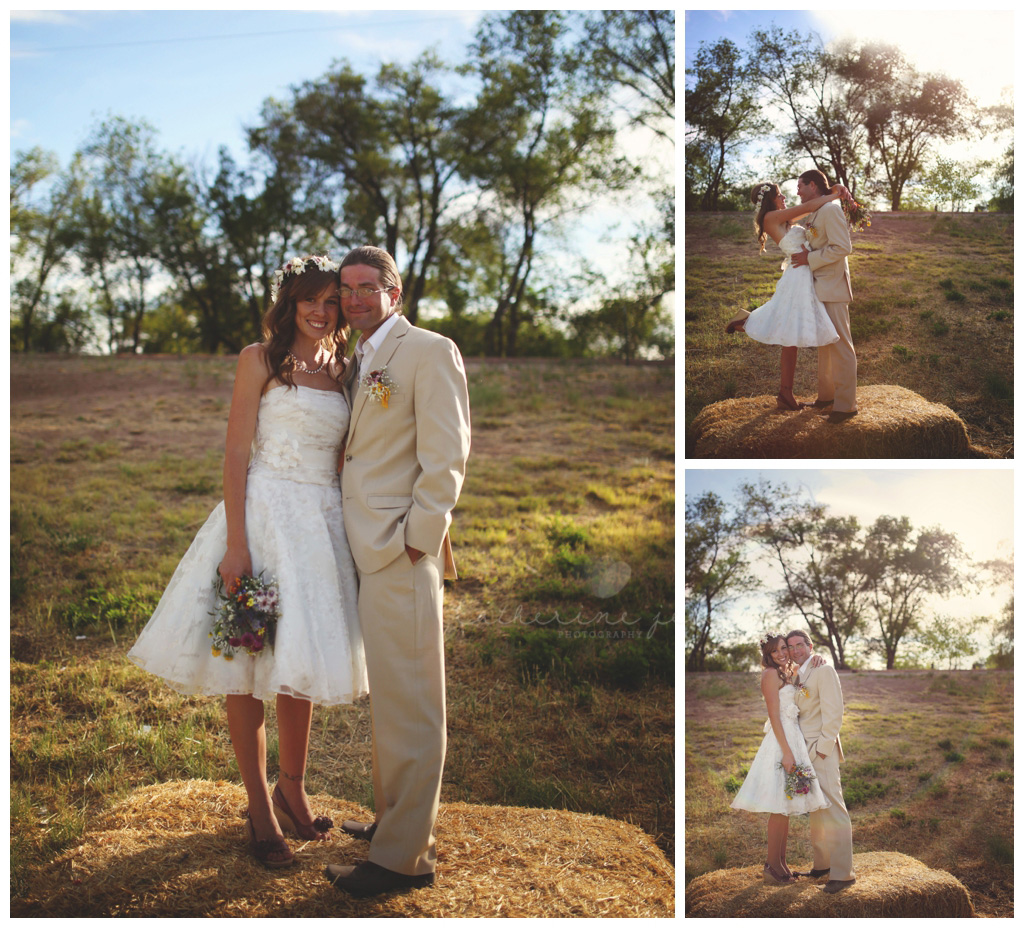 Albuquerque Wedding Photographers: Catherine Jeter Photography: The Lambs