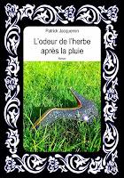 http://unpeudelecture.blogspot.fr/2015/09/lodeur-de-lherbe-apres-la-pluie-de.html