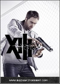 Baixar Série XIII: The Series 1ª e 2ª Temporada Completa HDTV - Torrent
