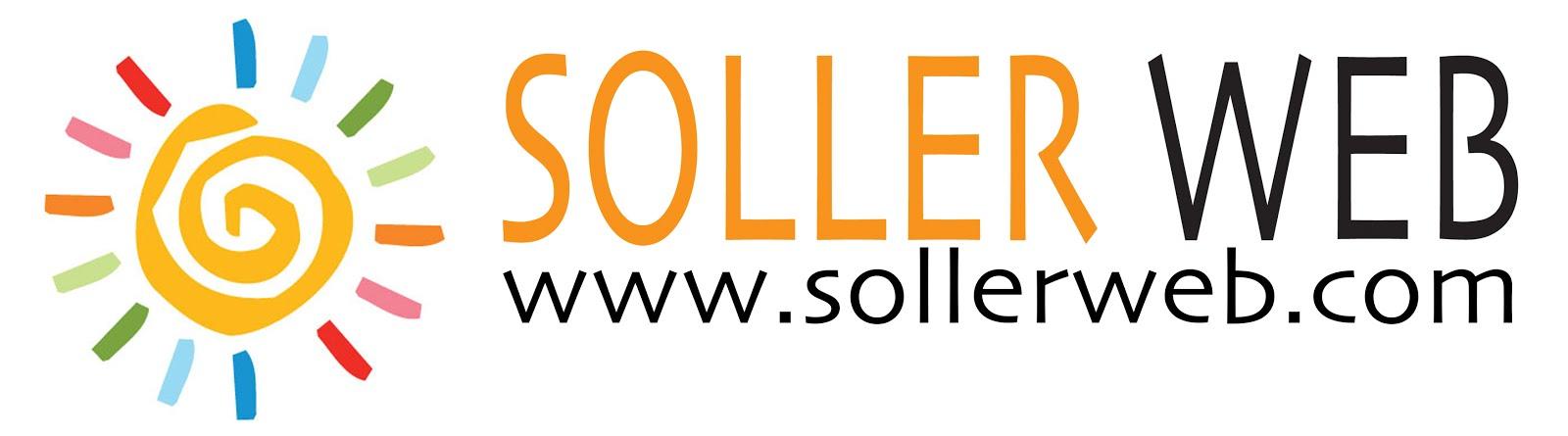 SollerWeb