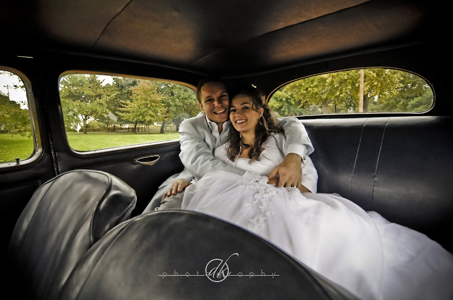 DK Photography No39 David & Nordely's DIY Wedding {Stellenbosch to Franschhoek}  Cape Town Wedding photographer