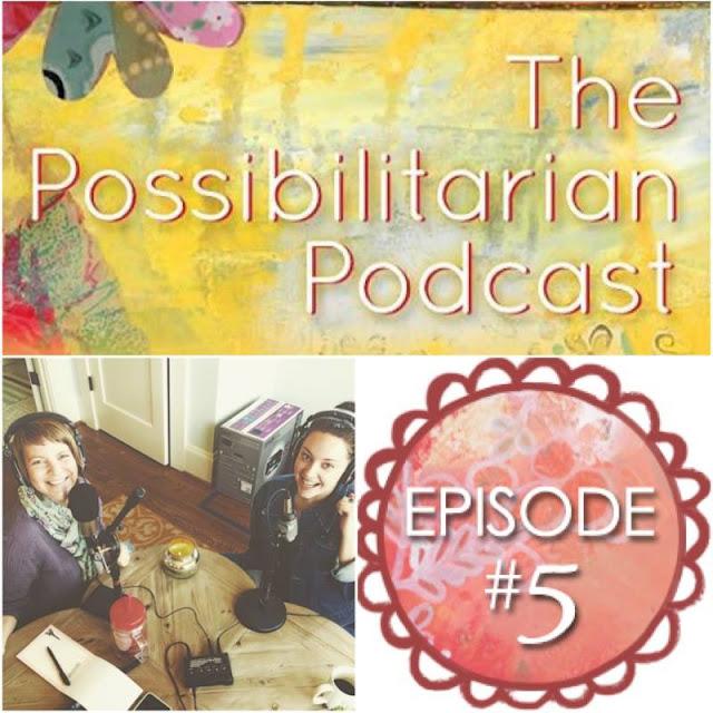 http://www.kellyraeroberts.com/possibilitarian-podcast