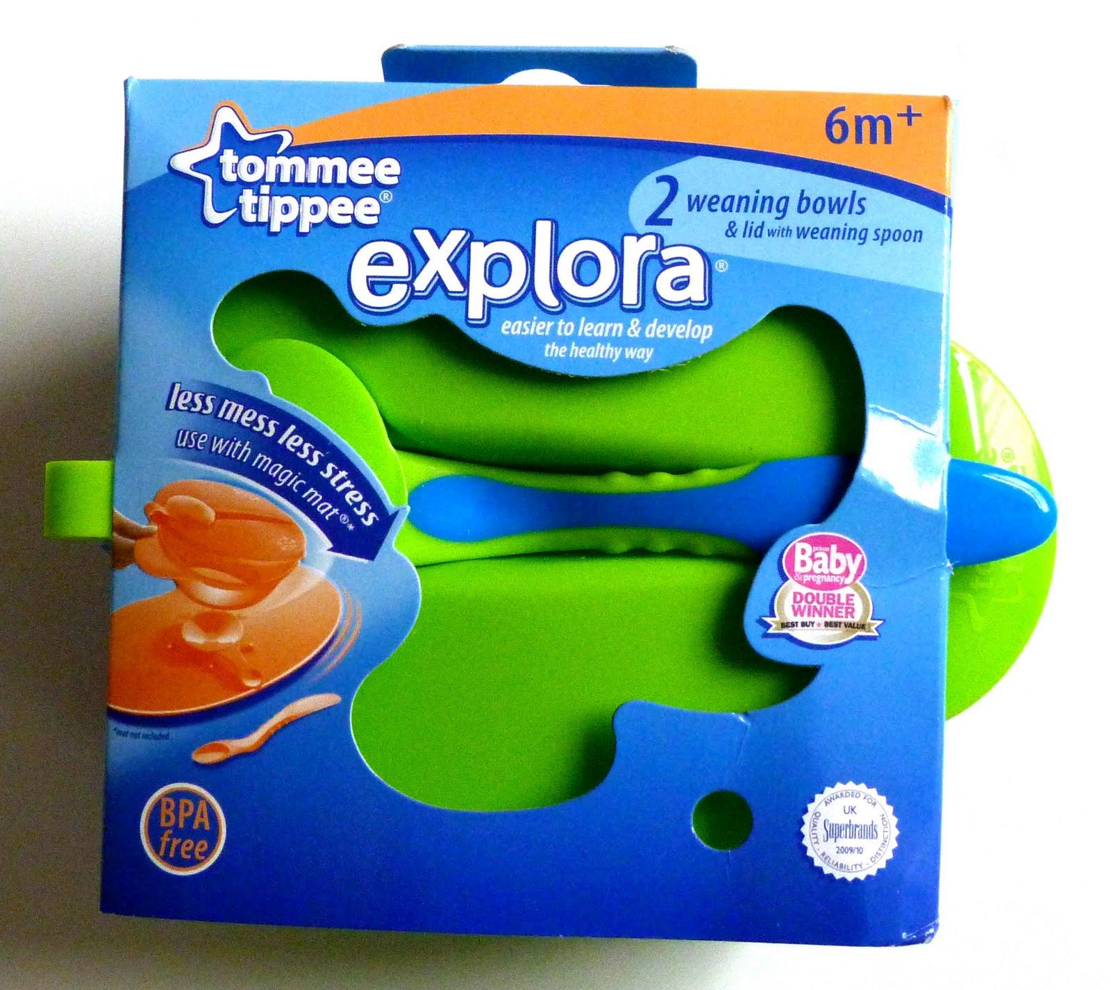 http://3.bp.blogspot.com/-m4wNdcB4xzI/TdDqUF-zO9I/AAAAAAAAAKQ/0hfaV9l3ICU/s1600/weaning-bowls-blue.JPG
