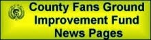 Fans Ground Improvements Fund