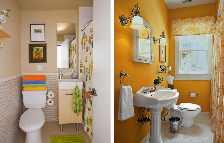 decoracao de interiores de casas antigas : decoracao de interiores de casas antigas:Decoração De Casas De Banho Rusticas