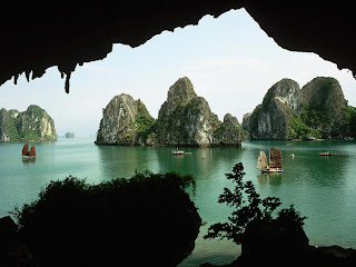 Koh Samui is ordinarily called Samui past times the locals of Thailand ThailandHoneymoon; Explore the Beauty of Koh Samui
