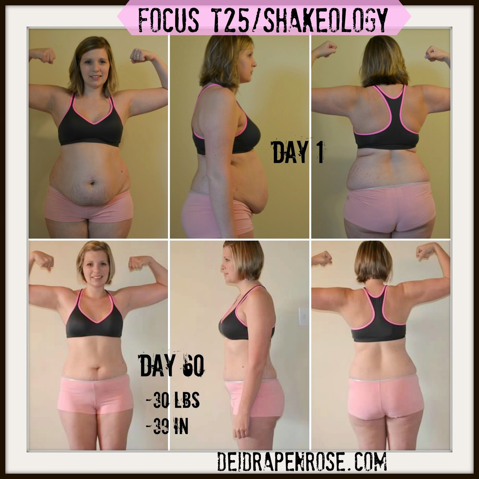 ... after baby, accountability, beach body challenge group, weight loss