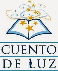 Cuento de Luz, Premio Editorial 2014