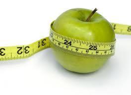 تناول نفس الطعام يوميا قد يساعد على فقدان الوزن !!!!