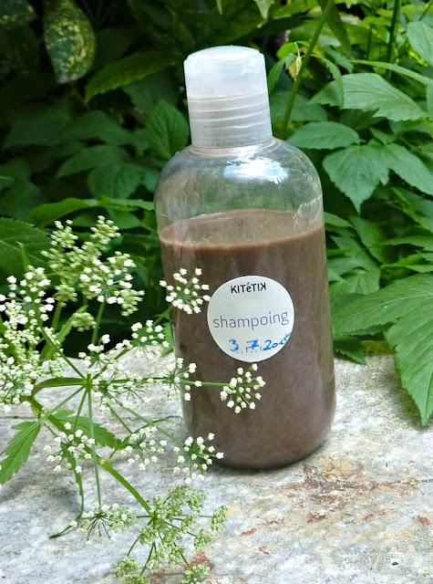shampoing-rhassoul-kitetik-hygiene-www.alessaknox.be