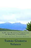 Valle del Henares. Conjunción de huertos y castillos