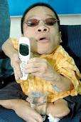 Orang Bertubuh Pendek Sangat Pencemburu ! [ www.BlogApaAja.com ]