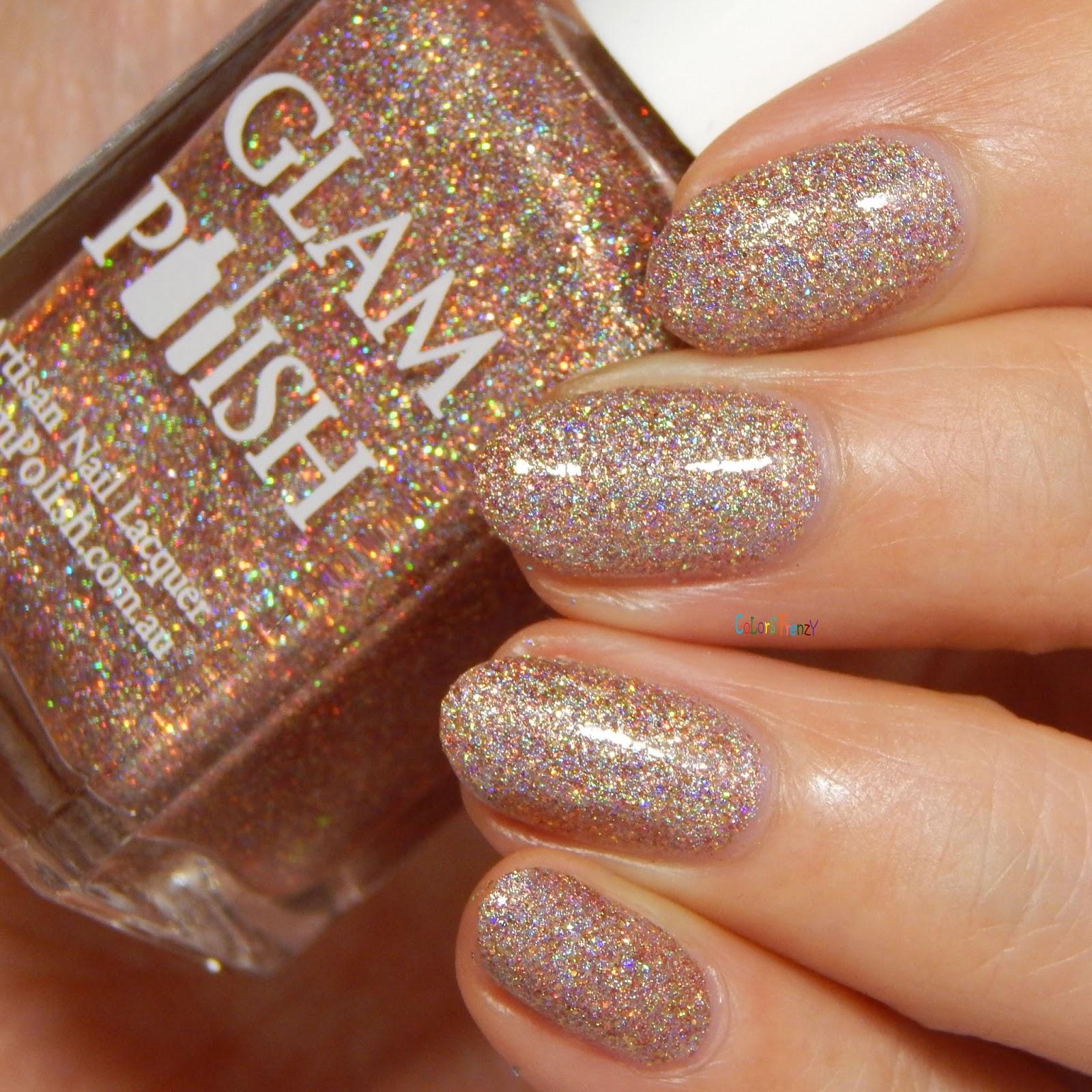 glam-polish-hey-ya