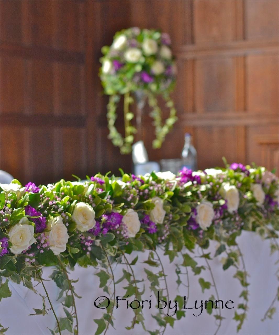 Wedding Flowers Blog September 2013