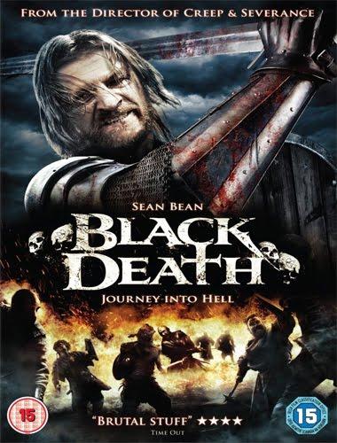 Ver Black death (2010) Online
