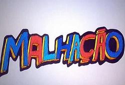 Trilha Sonora da temporada 2012/2013 de Malhação