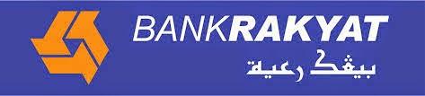 Bank Rakyat Malaysia