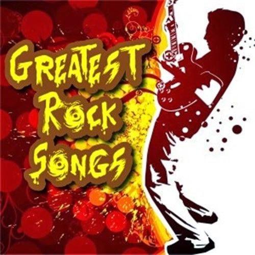 Download [Mp3]-[Hot New] อัลบั้มรวมเพลง ร็อค เพราะ ฮิต คลาสสิก สุดอมตะ ตลอดกาล Album Greatest Rock Songs [2015] CBR@320Kbps [Solidfiles] 4shared By Pleng-mun.com