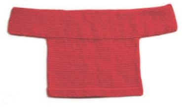 Free Knitting Patterns for Babies : 9 Free Baby Knitting