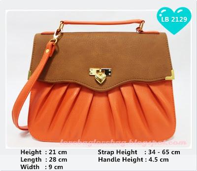 Fashion Blogspot Malaysia on Eirwen Bag  Lb2129    Blogshop Malaysia Online Shopping Directory