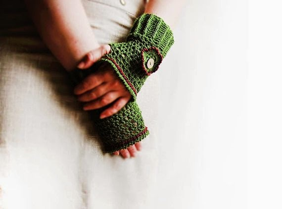 https://www.etsy.com/listing/195016008/accessories-crochet-green-gloves?ref=favs_view_19