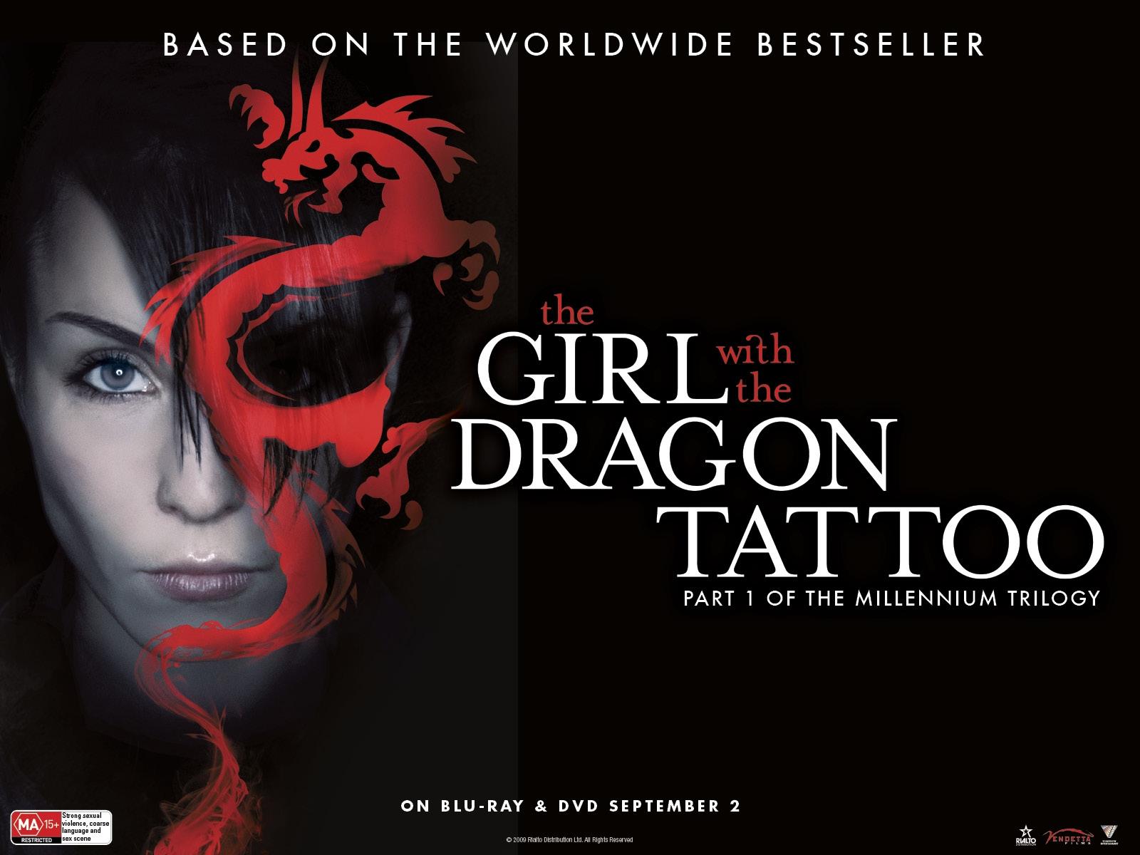http://3.bp.blogspot.com/-m5BdTGFHiu0/TVmua5qGXNI/AAAAAAAAAD4/s5sGvFYee3o/s1600/The-Girl-With-the-Dragon-Tattoo-wallpaper.jpg