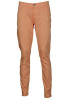 Pantaloni Pimkie Margot Pink (Pimkie)