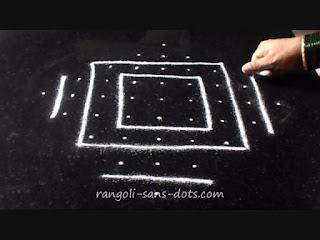 Simple-Sankranti-muggulu-108b.jpg