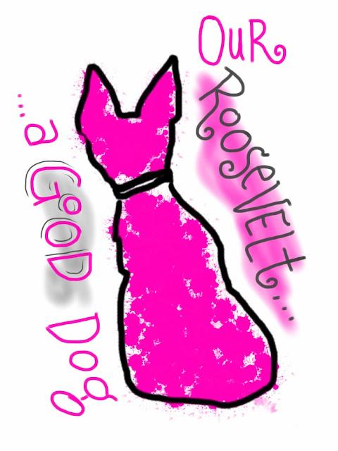 Dog, pet, dogs, cartoon, man's best friend, woman's best friend, chihuahua, chihuahuas