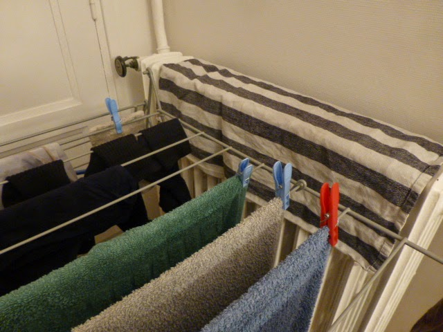 carolinelamalouine s che linge cologique conomique. Black Bedroom Furniture Sets. Home Design Ideas