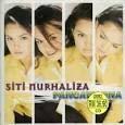 Pancawarna 1999 Siti Nurhaliza Album