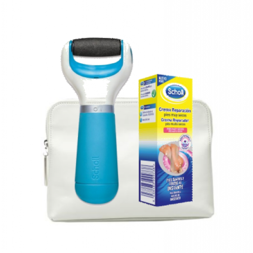 http://skin.pt/bloggers-choice/dr-scholl-pack-lima-electronica-creme-reparador-1unid-60gr?acc=9cfdf10e8fc047a44b08ed031e1f0ed1