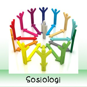 Sejarah Sosiologi