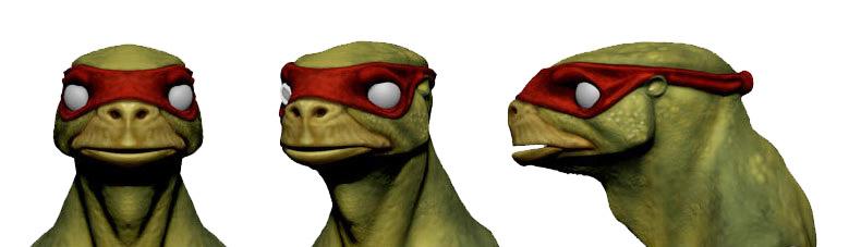 http://3.bp.blogspot.com/-m5IhXkJPIuk/TqOkJ3qqfDI/AAAAAAAAKds/TJcj3caRx3k/s1600/ninja-turtle.jpg