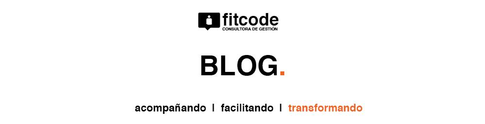 FITCODE | Acompañando La Gestion de Persona a Persona