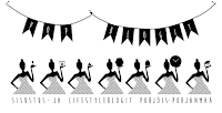 Sisustus- ja Lifestyleblogit Pohjois-Pohjanmaa