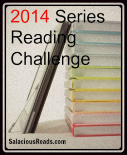 http://www.salaciousreads.com/2013/12/sexxys-2014-reading-challenges.html