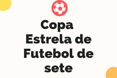 Copa Estrela de Futebol de 7