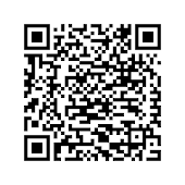 Wedding Wire QR