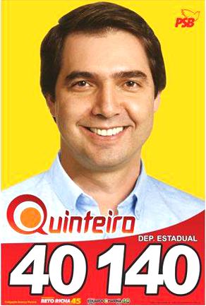 QUINTEIRO