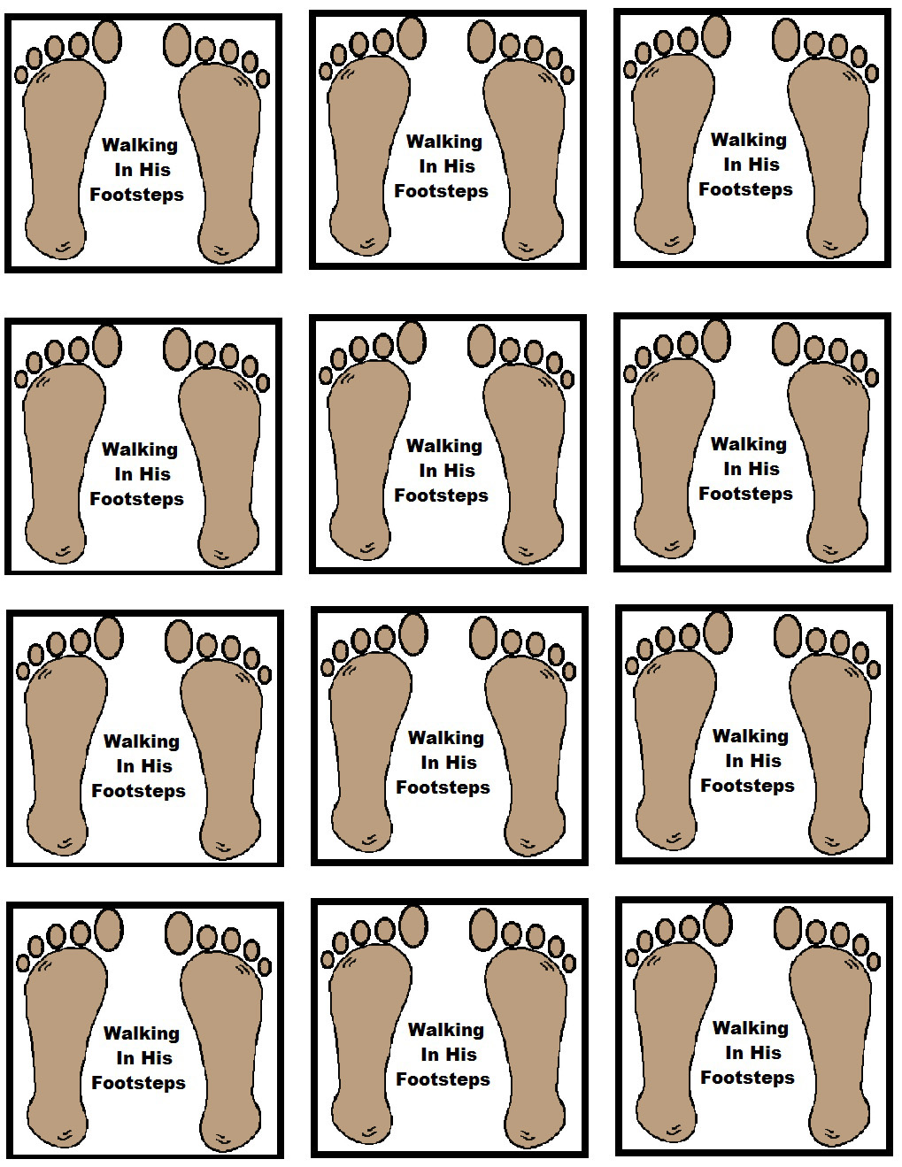 Jesus Washing Feet Coloring Sheets 10 Image Colorings