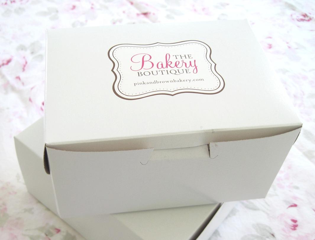 tinkered treasures: cupcake day