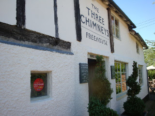 Country Pubs & Restaurants