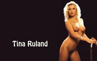 Tina Ruland Playboy Wallpaper Hq