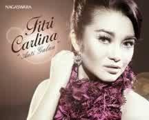 Fitri Carlina - Suka Sama Suka (feat. Saipul Jamil)