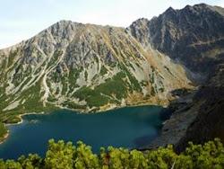 Tatry 10.2012