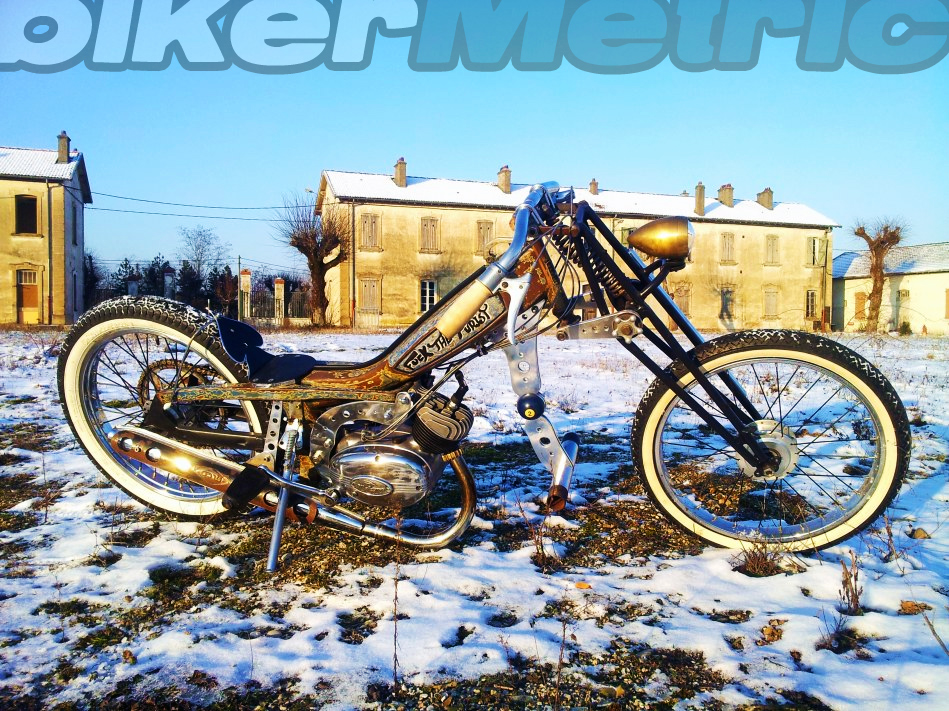 malaguti engine - motobecane moped | frenchmonkeys