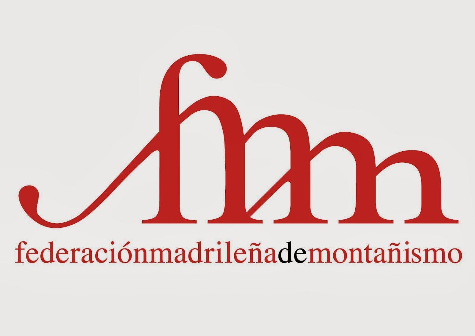 Federacion Madrileña de Montaña