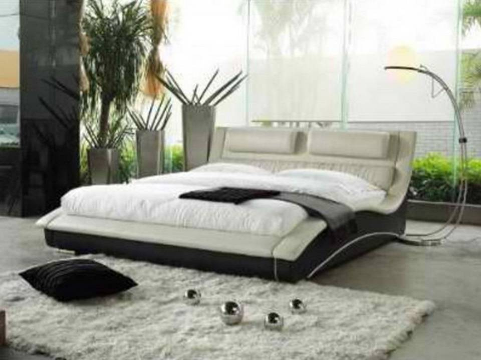 Gorgeous Bedrooms 10 drop dead gorgeous bedrooms design