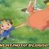 Digimon Tamers 3x51: El poder de nuestros sueños
